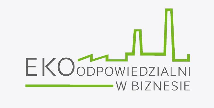 ekoodp.logo_