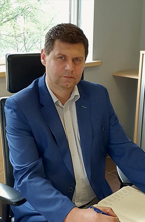 Nalepa Grzegorz