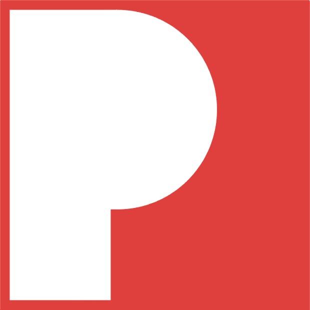 Logo_PNJ1