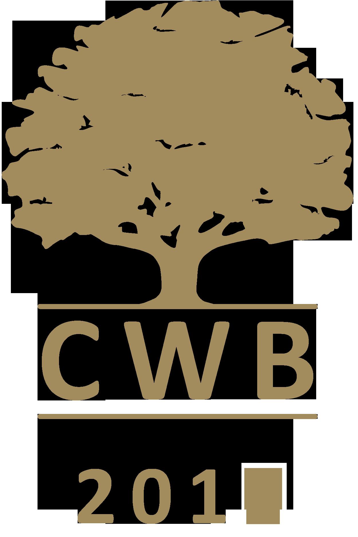 Logo-CWB2019
